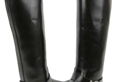 Fashion Boots For Men Ebay