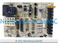 International Comfort Products Wiring Diagram : 45 Wiring ...