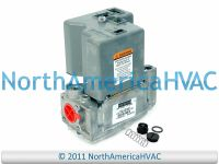 Honeywell Furnace Smart Gas Valve SV9510K 2158 SV9510K2158 ...