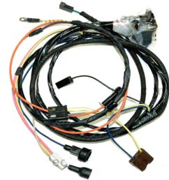 wiring harness 1985 dodge ramcharger 1970 dodge wiring dodge m37 wiring harness dodge m37 wiring harness [ 1000 x 1000 Pixel ]