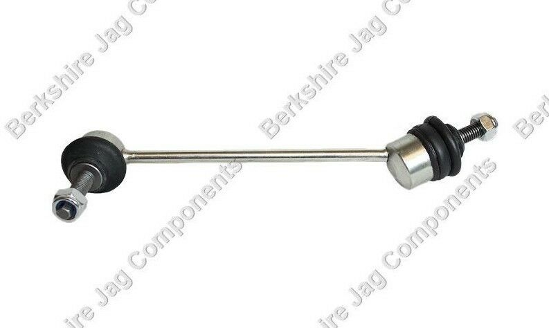 JAGUAR S TYPE REAR ANTI ROLL BAR STABILISER DROP LINK