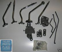 64 Impala Ss Parts Ebay - Year of Clean Water