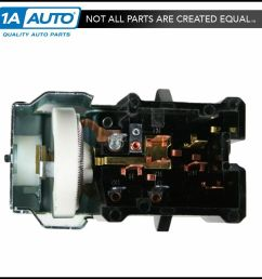 ford f150 battery terminal 97 f150 headlight switch wiring diagram 1950 ford truck f250 2000 ford [ 1000 x 1000 Pixel ]