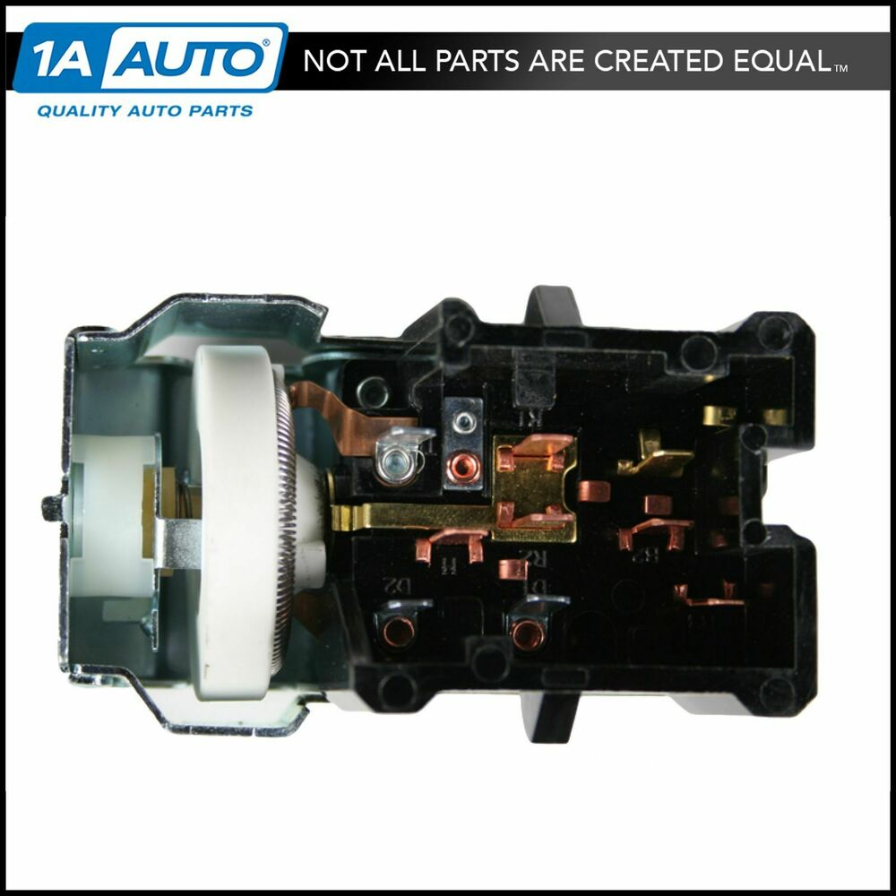medium resolution of ford f150 battery terminal 97 f150 headlight switch wiring diagram 1950 ford truck f250 2000 ford