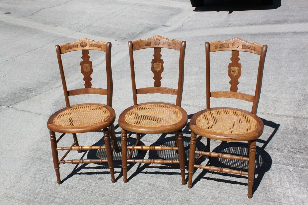 Image Result For Chairs Antique Nice