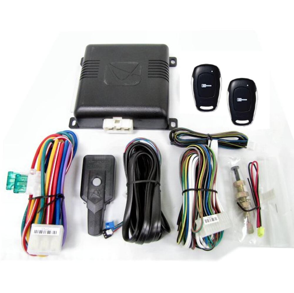 medium resolution of receive alerts and notifications if your vehicle is violated when installed with any compatible audiovox prestige pursuit and code alarm remote start and