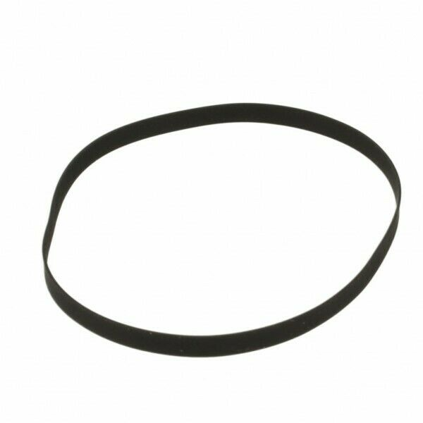 Technics RS-BX 501 Riemen Drive Belt Courroie Cinghia
