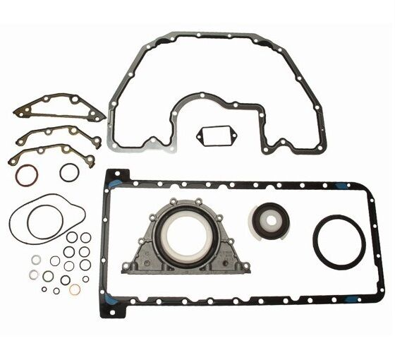 NEW BMW E60 E66 E64 E70 545i X5 Engine Short Block Gasket