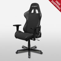 DXRACER Office Computer Ergonomic Gaming Chair FH11/N ...