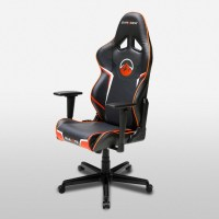 DXRACER OFFICE CHAIRS KF57NE GAMING CHAIR RACING SEATS
