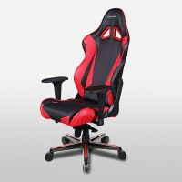 DXRacer Racing series Gaming Chair OH/RV001/NR High Back ...