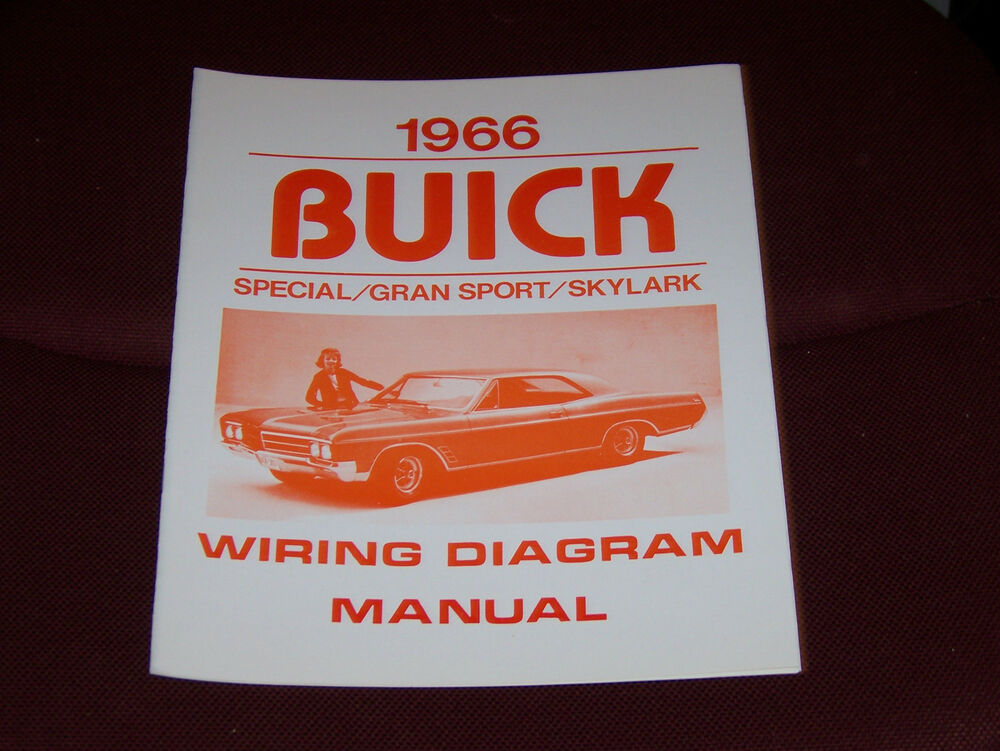 1971 Buick Skylark Wiring Diagram On 1969 Skylark Wiring Diagrams