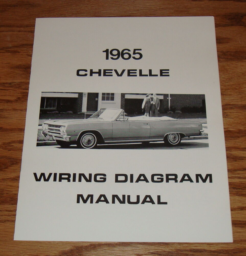 1965 Ford Falcon Wiring Diagram 1965 Circuit Diagrams