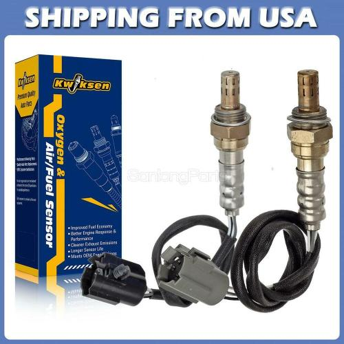 small resolution of  s l1000 upstream downstream oxygen o2 sensor for 96 97 98 99 jeep 2000 jeep