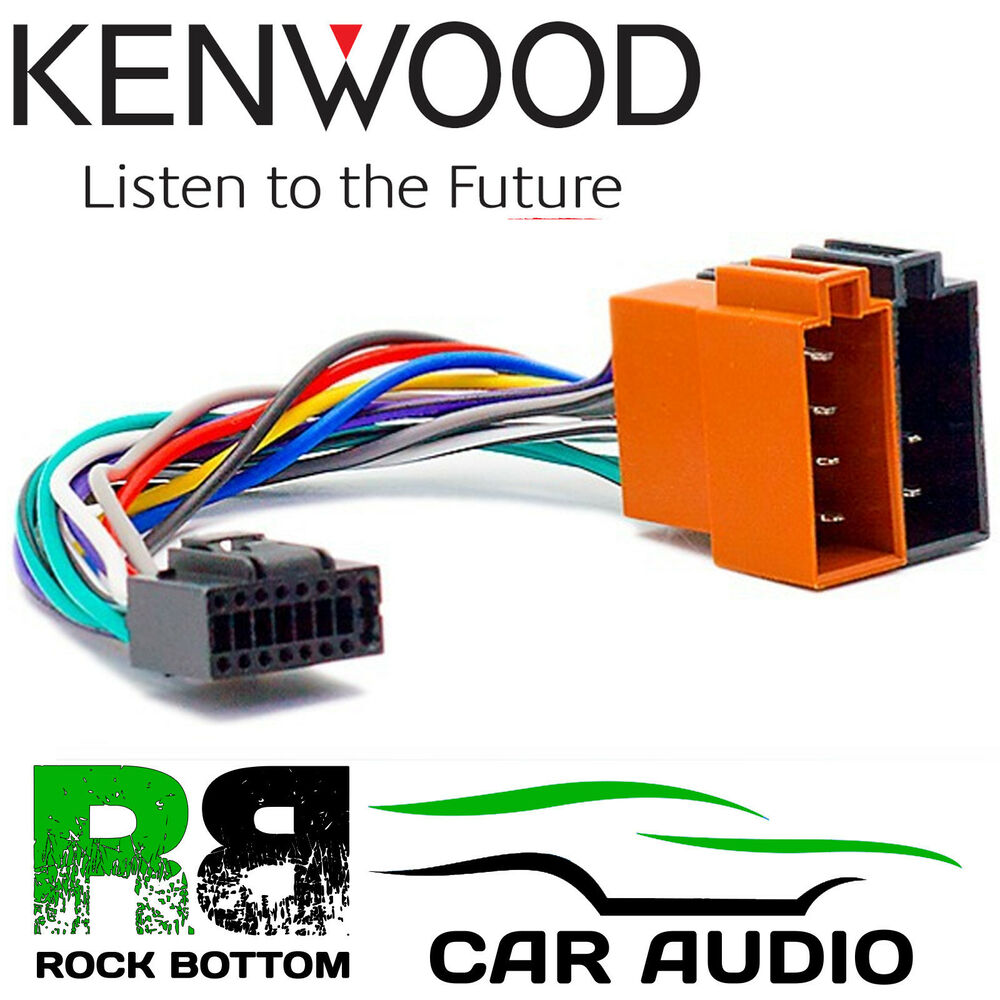 hight resolution of kenwood kdc 419 wiring diagram stereo