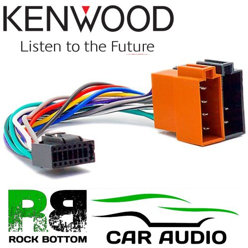 small resolution of kenwood kdc 419 wiring diagram stereo
