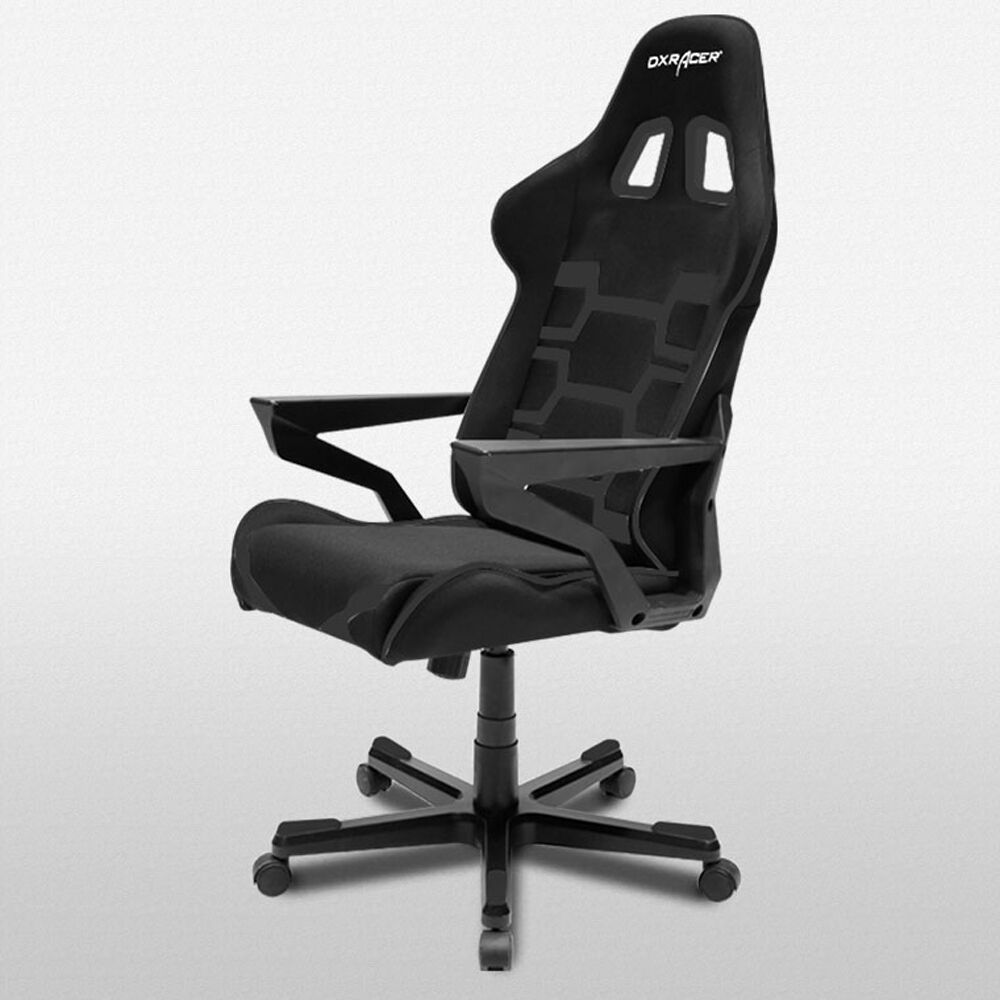 Dxracer Office Chair Dxracer Office Chairs Oh Oc168 N Gaming Chair Racing Seats Computer Chair Ebay