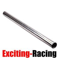 "4.0"" inch T-304 S/S Stainless Steel Exhaust Piping Tubing ..."