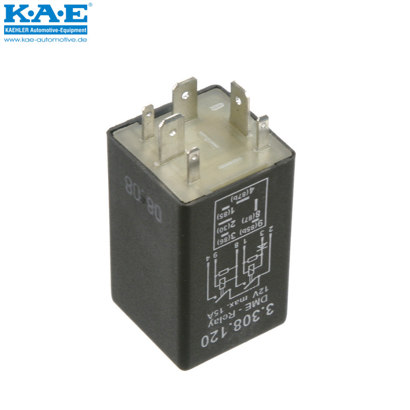 Kia Optima Fuel Pump Relay Switch Location Get Free Image About