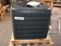 York Guardian 5 Ton 13 Seer R410A AC With Coil, Line Set ...
