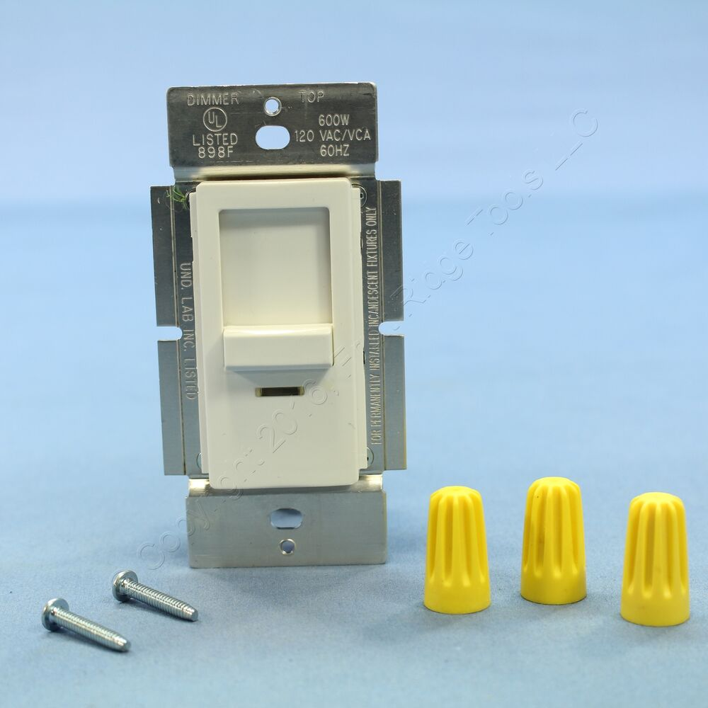 Three Way Switch With Dimmer Further Leviton 3 Way Light Switch Wiring