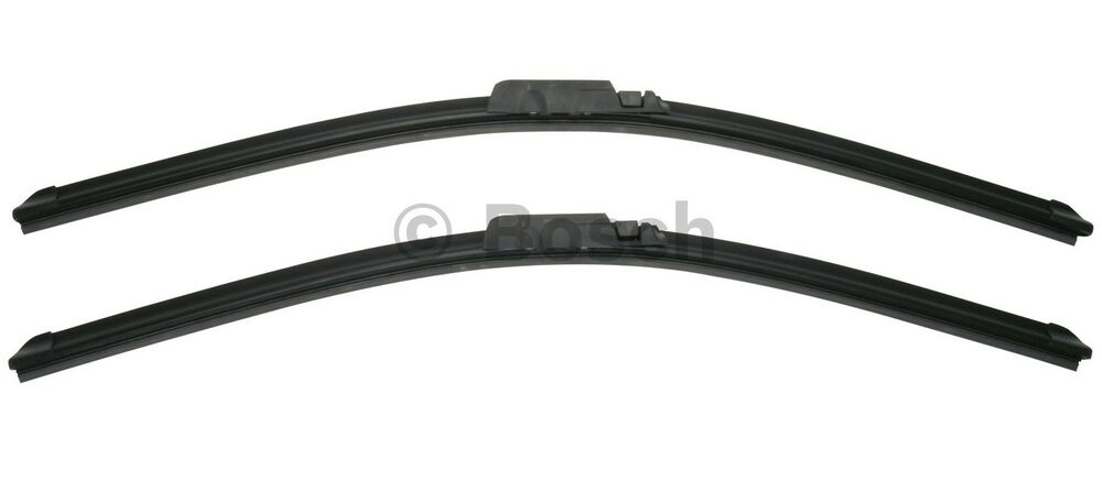 For Audi R8 Pair Set of Left 22