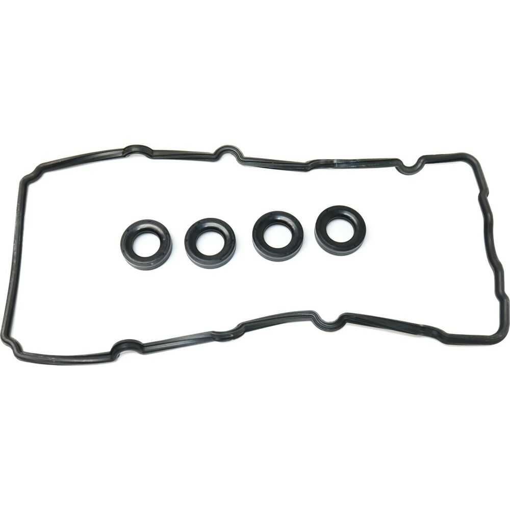 New Set Valve Cover Gaskets Mini Cooper 2002-2008