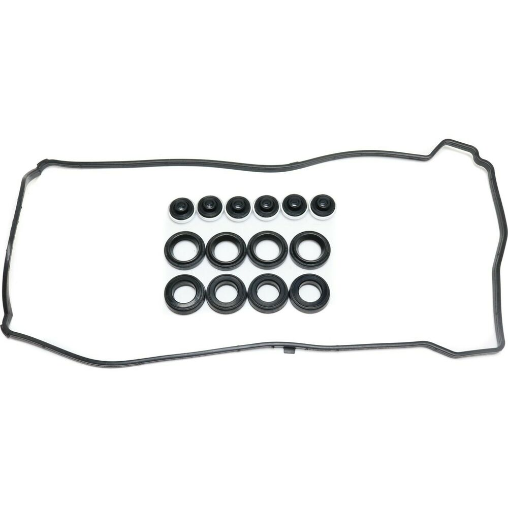 Valve Cover Gasket For 2002-2013 Honda CR-V 2004-2009