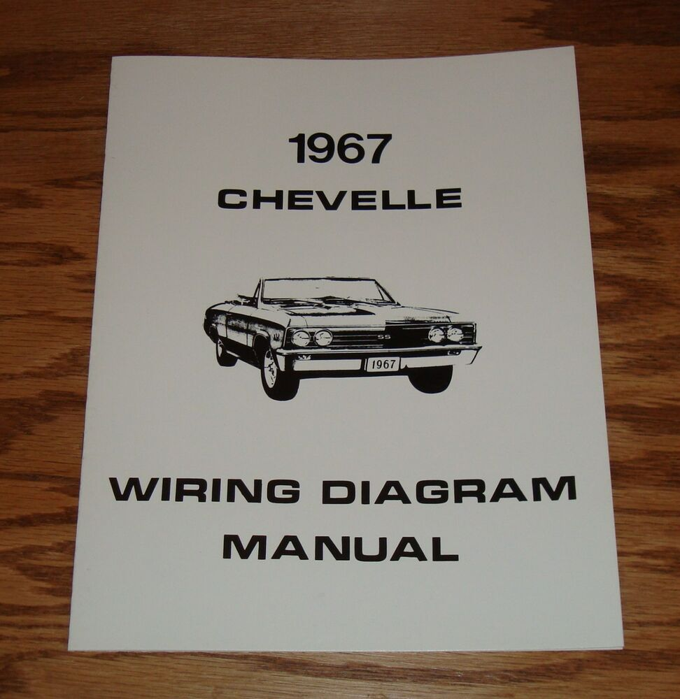 Diagram Chevy Truck Wiring Diagram 1964 Chevelle Wiring Diagram Chevy
