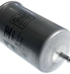 details about for volvo s40 s60 s80 v70 in line fuel filter mahle kl71 [ 1000 x 799 Pixel ]