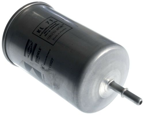 small resolution of details about for volvo s40 s60 s80 v70 in line fuel filter mahle kl71
