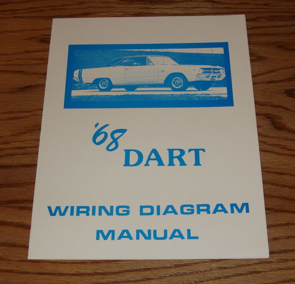 hight resolution of 1966 chrysler 440 wiring diagram 68 mopar wiring diagram console housing 5016283af moreover 455567318534783012 as well 1966 mustang wiring diagrams