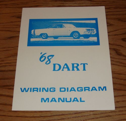 small resolution of 1966 chrysler 440 wiring diagram 68 mopar wiring diagram console housing 5016283af moreover 455567318534783012 as well 1966 mustang wiring diagrams