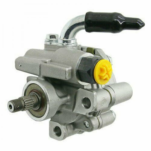 hight resolution of details about power steering pump for toyota camry solara sxv20 1997 01 2 2l 5s fe 44320 33100