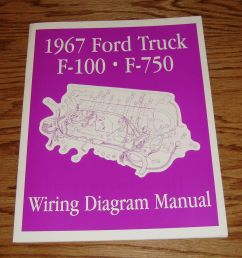 1967 ford f750 wiring diagrams wiring library1967 ford f750 wiring diagrams [ 1000 x 958 Pixel ]