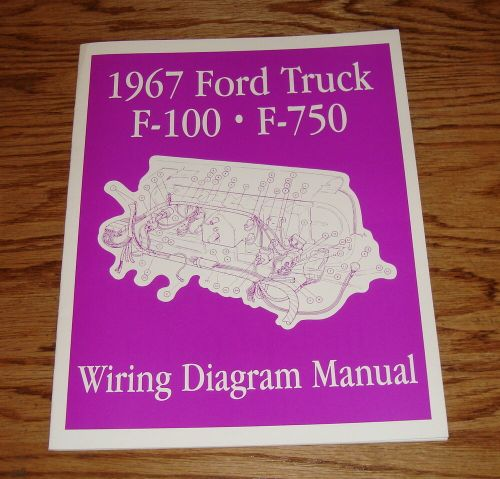 small resolution of 1967 ford f750 wiring diagrams wiring library1967 ford f750 wiring diagrams