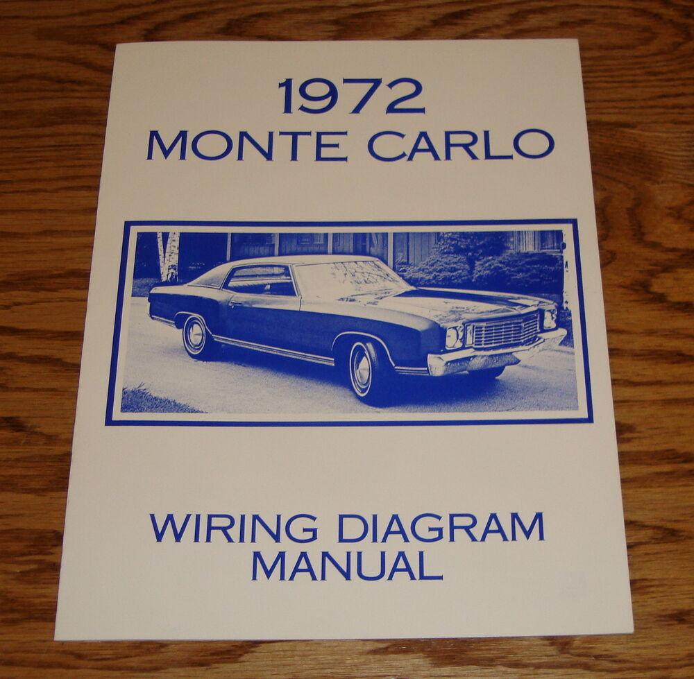 Wiring Diagram Further Rb20det Wiring Harness Diagram Also 1972 Chevy