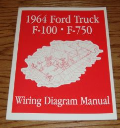 2006 ford f750 wiring schematic f750 wiring diagram for f750 wiring diagram manual brochure [ 1000 x 927 Pixel ]