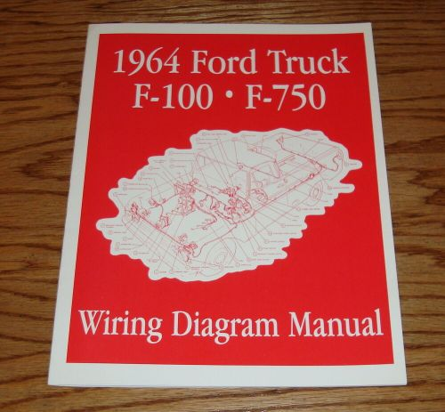 small resolution of 2006 ford f750 wiring schematic f750 wiring diagram for f750 wiring diagram manual brochure
