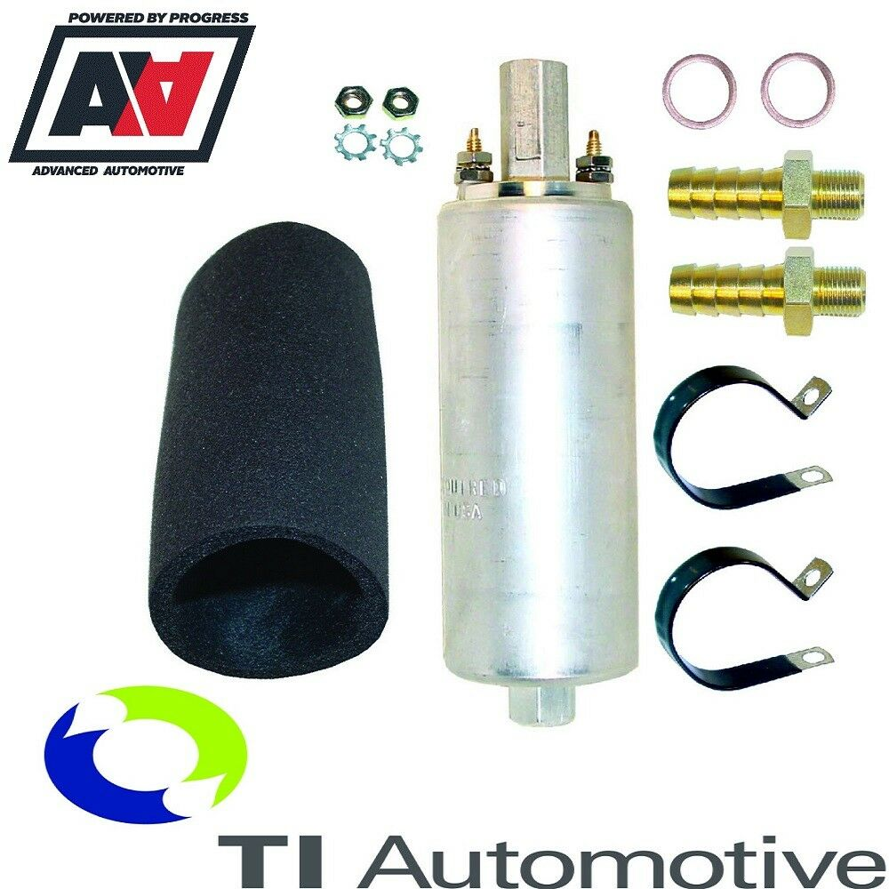 medium resolution of facet fuel pump filter union and hose adaptor fitting 8mm fuel line hose adv fuel systems