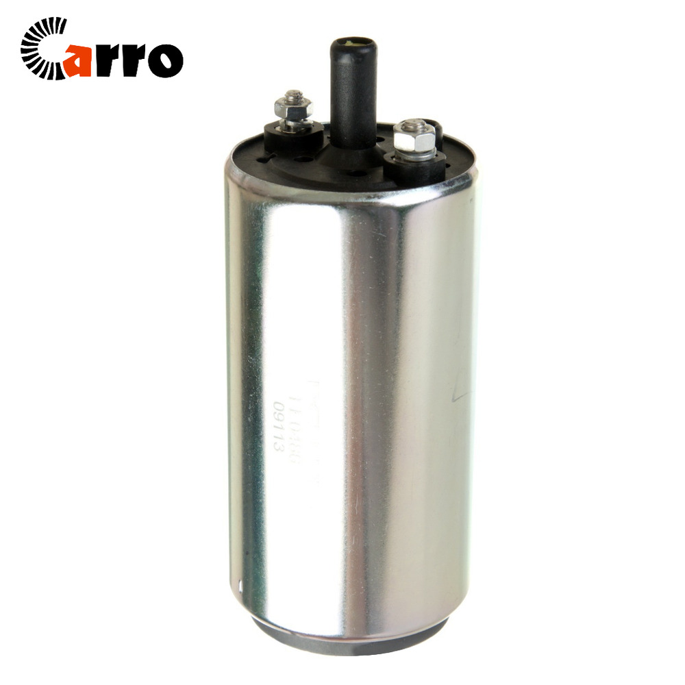 medium resolution of details about oe 23220 16390 electric fuel pump for toyota celica 1990 1993 corolla 1988 1992