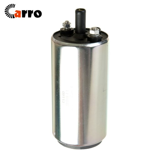 small resolution of details about oe 23220 16390 electric fuel pump for toyota celica 1990 1993 corolla 1988 1992