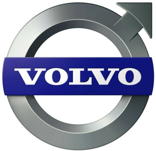 small resolution of details about volvo oem 16 17 xc60 disc brake rotor 31423305