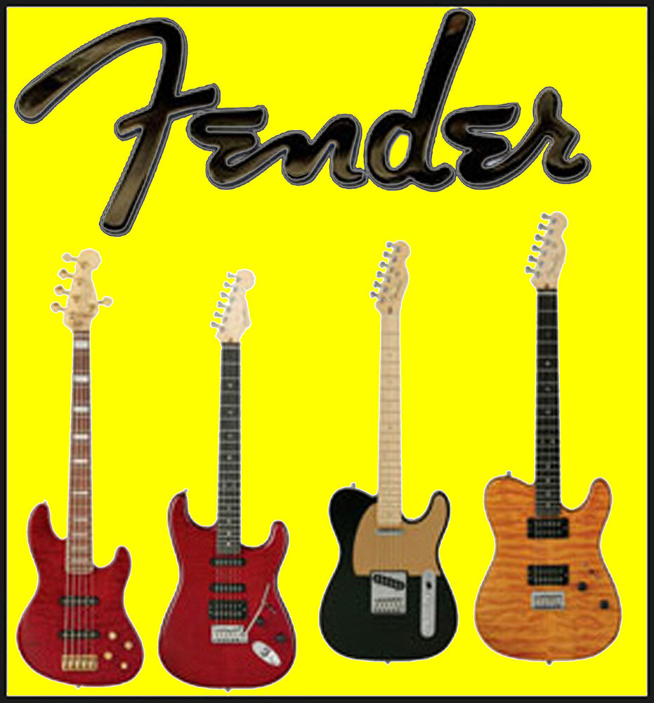hight resolution of details about huge set fender manuals schematics guitar amps wiring diagrams best fastest cd