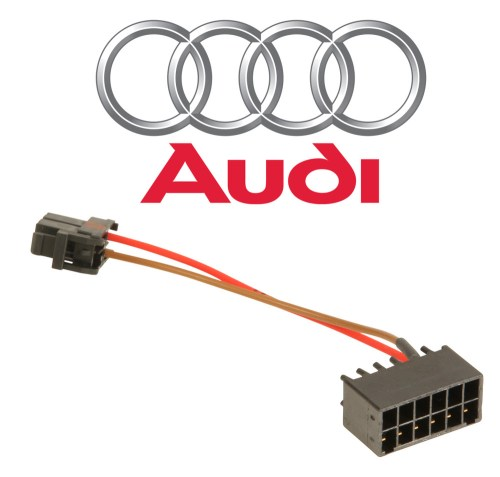 small resolution of 08 audi a4 radio wiring harness images gallery