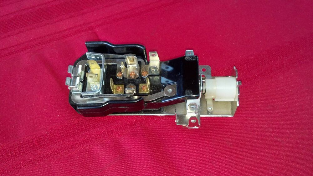 1955 Chevy Truck Ignition Switch Wiring Also 1955 Chevy Passenger Car