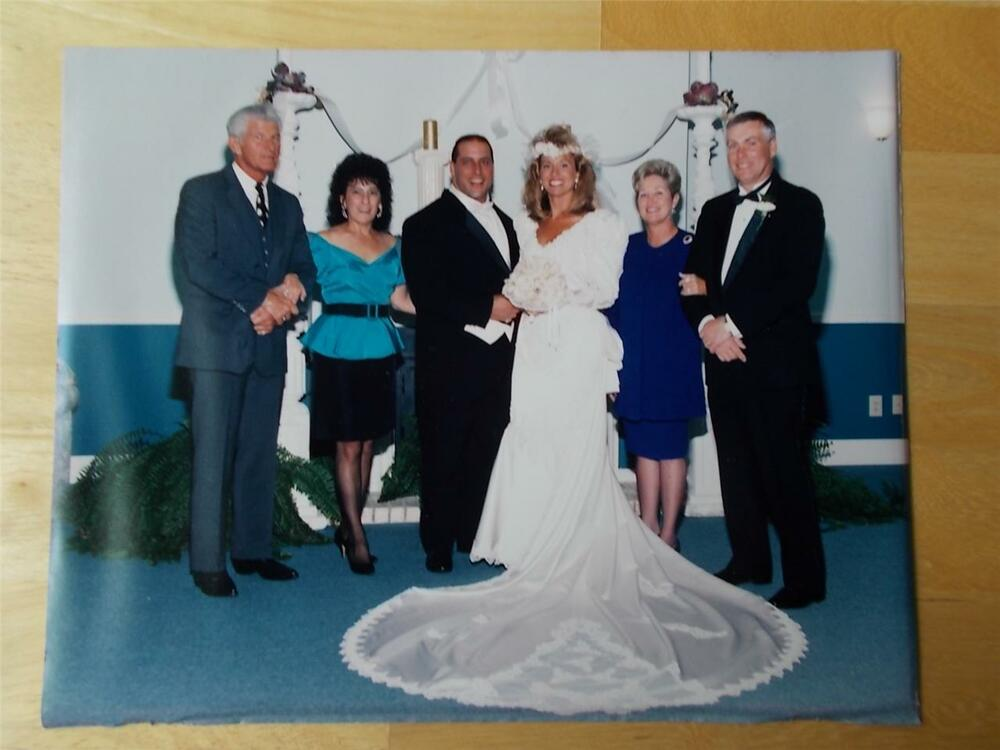 Mike or michael ashley may refer to: MIKE QUINN bodybuilding muscle WEDDING FAMILY photo 8 X 10 ...