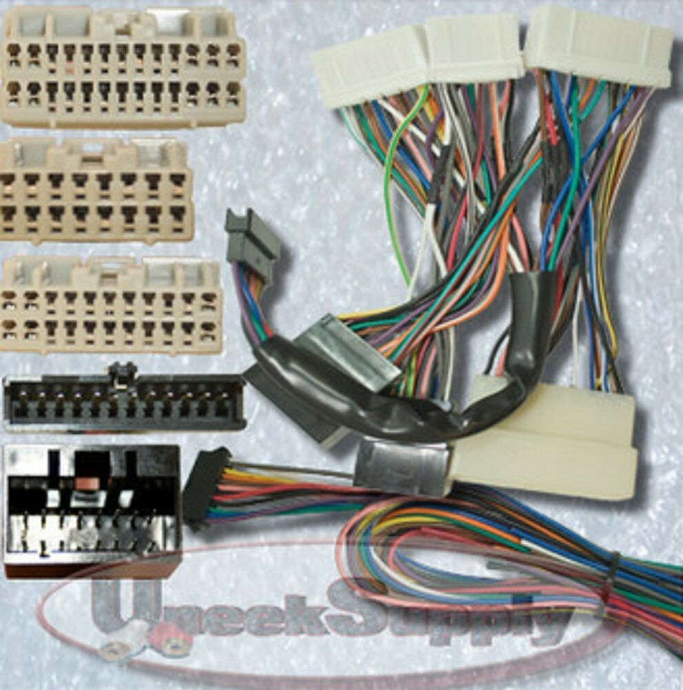obd0 ecu wiring diagram bee r rev limiter honda obd2b to obd1 jumper harness, obd2b, free engine image for user manual download