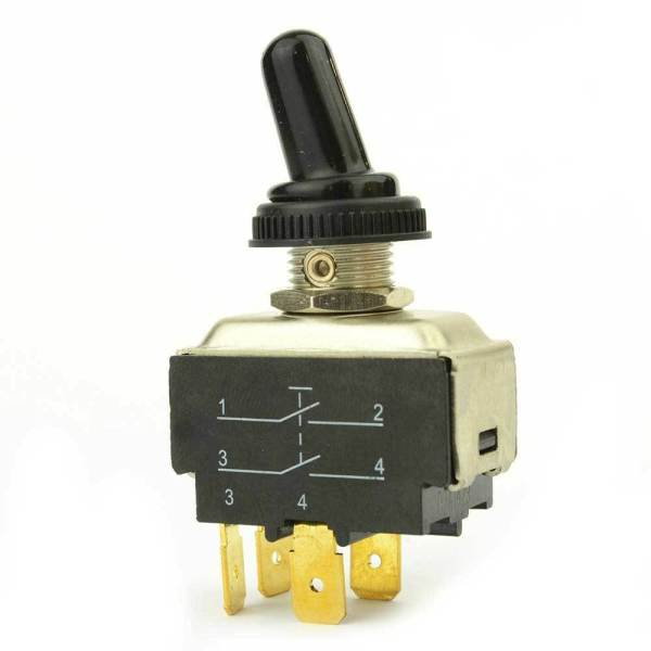 Aftermarket - Toggle Switch Rep Dewalt 5130221-00 Mk