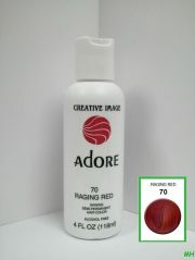creative adore semi permanent